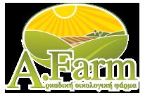 Αποτέλεσμα εικόνας για φάρμα A farm